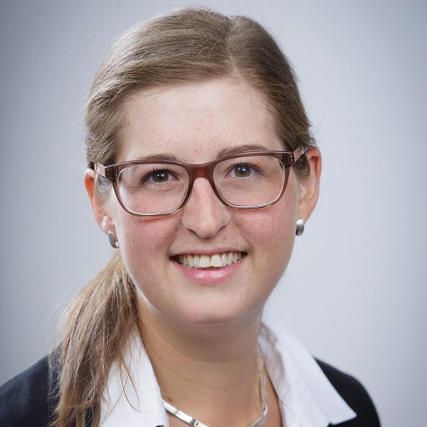 Susanne Friske